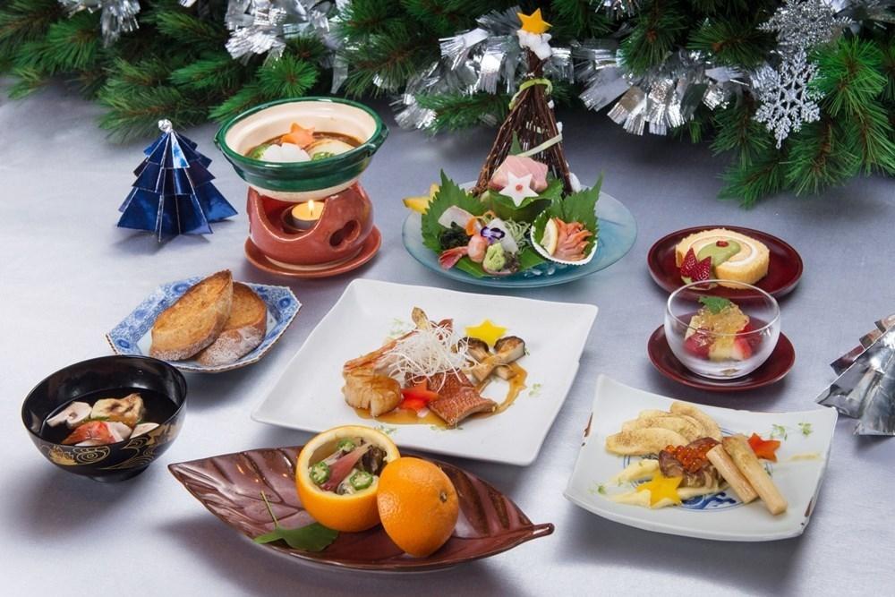 ห้องอาหาร ยามาซาโตะ (Yamazato)